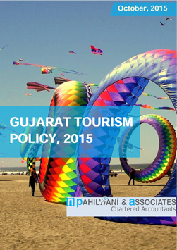 gujarat-tourism-policy-new